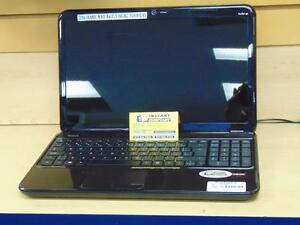Portable HP - Instant Comptant -