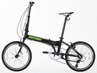 sale! Brand NEW Hi-spec, Folding bikes For SALE £200 SALE
