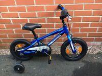 Specialised Hotrock 12 Children's Bike