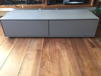 Franc Franc Japan TV Stand and Cabinet Drawer