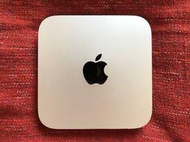 Apple Mac mini 1.4GHz / 4GB / 500GB