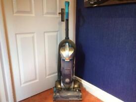 Vax Pet Hoover Vacuum Cleaner Good Working Order