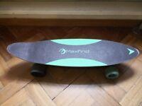 Maxfind Electric Skateboard (Pennyboard)