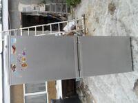 BEKO Fridge/Freezer Unit for Sale