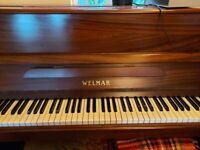 Welmar Piano