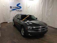 2010 Dodge Charger SXT,auto,4x4,awd, bas prix,$53.00 par sem o c