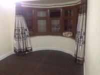 Master Double Bedroom to Let Just Off Ilford Lane Rent £550
