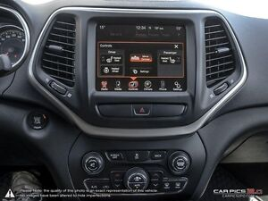 2015 Jeep Cherokee NORTH | HANDS FREE | KEYLESS IGNITION | Cambridge Kitchener Area image 18