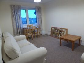 2 Bedroom Furnished Flat - South Gosforth. No Agency fees