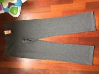 Girls School trousers size 14-15