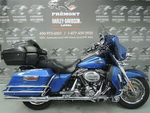 2007 harley-davidson FLHTCUSE Screamin Eagle FLHTCUSE