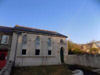 3 bedroom semi-detached house to rent - Trecwn