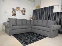 GLP sofa in grey /cream khadi also available hmc