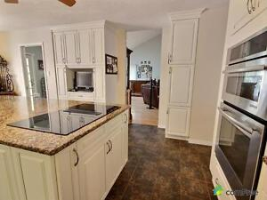 $439,900 - Bungalow for sale in Williamstown Cornwall Ontario image 3