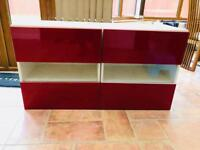 Tv cabinet or Side units