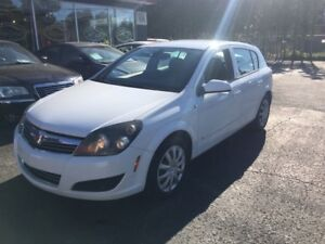 2008 Saturn Astra XE***CREDIT 100% APPROUVE***