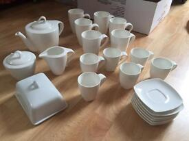Pausa collection ( kitchen ware ) beautiful condition