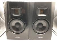 Adam Audio T5V Active Studio Monitor Speakers