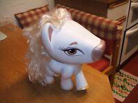 Retired 2005 Bratz Pony