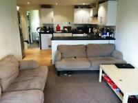 7 bedroom house in Heeley Rd, Birmingham, B29