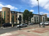 MODERN 2 BED LUXURY APARTMENT FURNISHED PARKING 7 MINS WALK TO SUDBURY HILL TUBE STATION TO LET