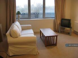 1 bedroom flat in Bridge House, London, SE28 (1 bed) (#1166238)