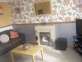 large 3 bed house kitts green exchange for 3-4 bed house