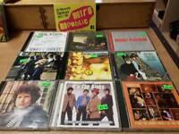 Cds Various Artists