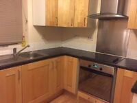 Stunning 1 Bedroom Flat / Canning Town Area / FREE Parking / Available 16th December !!!