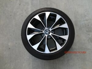 Looking for winters for 2013 Honda Civic! Must be on rim!