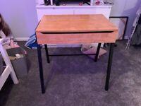 Kids desk for sale