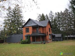 $699,900 - 2 Storey for sale in Carleton Place
