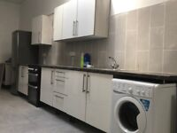 1 bedroom flat to let.