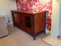 Furniture sideboard