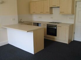 Fabulous ground floor flat in the very heart of Bristol! - Lower Kingsdown - King Square