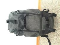 Lululemon All Access backpack