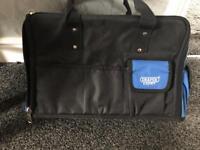 Draper expert tool bag
