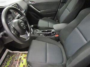 2013 Mazda CX-5 GX 98300 KM TOUT ÉQUIPÉ !! À VOIR !! Québec City Québec image 14