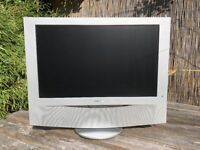 Sony KLV-23HR2 LCD Television