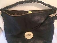 Mulberry bag Daria Style~stunning