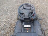 Mower for sell
