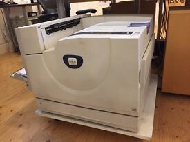 Xerox Phaser 7760 Laser Printer – for outstanding colour & quality prints