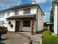 3 BedSemi detatched to Rent in Leicester LE2
