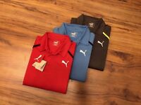 Men's Sport T-Shirt Polo Half Sleeve for Wholesale Only