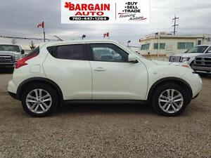 2012 Nissan Juke 0 DOWN,0 PAY. UNTIL MARCH 2017