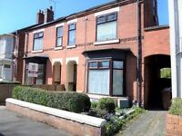 * LET AGREED* Ground Floor Studio Flat * DSS Tenants 35+ Welcome * Central Heating * Double Glazing