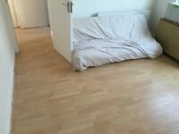 Lovely double room in Sudbury with all bills and no deposit included