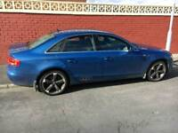 Audi a4 2.0 deisel OFFERS OFFERS OFFERS
