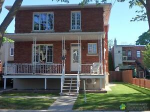 635 000$ - Maison 2 étages à vendre à LaSalle