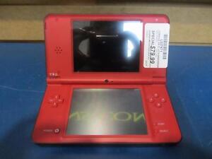 Console Nintendo DSi Édition 25e Anniversaire